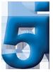 5i-logo-new