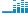 GTI RECORD_icon